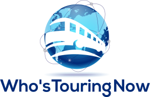 whos_touring_now_logo_2