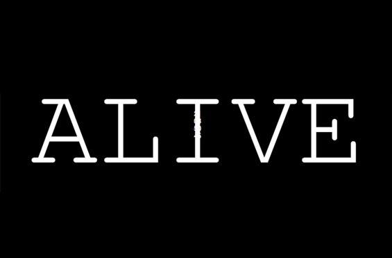 daft-pink-alive-2017-website-2016-billboard-1240